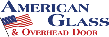 American Glass & Overhead Door